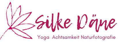 Hatha Yoga in Bovenden, Nörten-Hardenberg und online